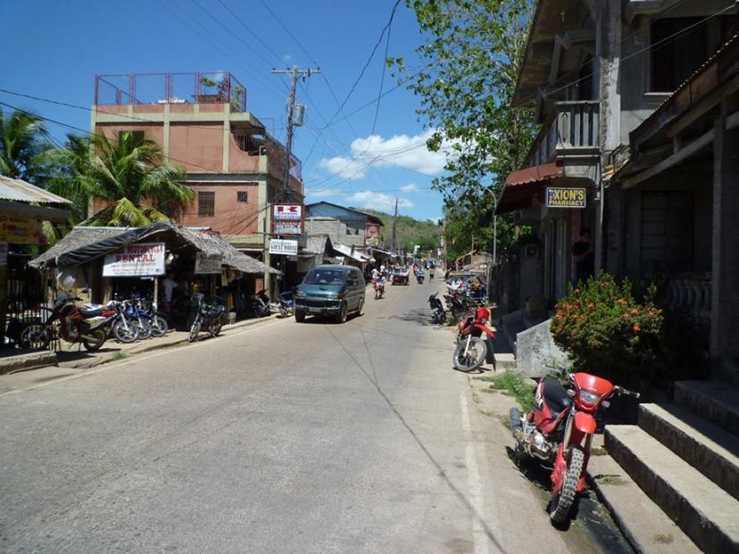 Coron-City2