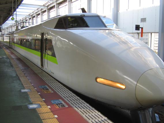 kyushu9