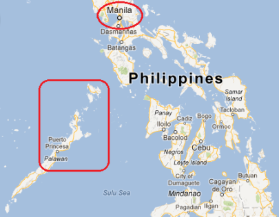 map2-phils-palawan-red