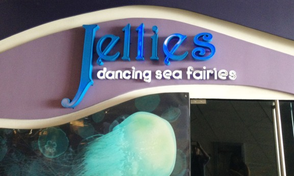 jellies-sign