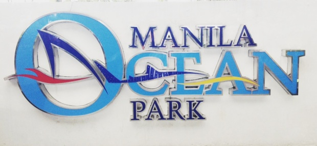 Ocean-park-sign-small